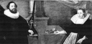 Christoian von Ginchel-300x143(1)