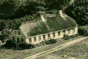 marys hus