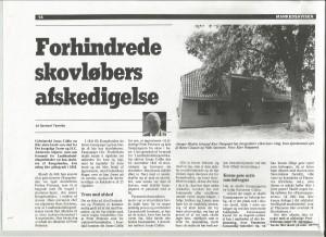 avisartikel_om_peter_ernst_petersen_01