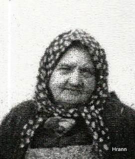 Karoline Sofie Mikkelsen