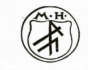 mikkel-hansen