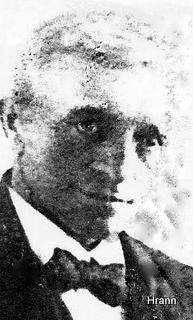 Peder Dahl